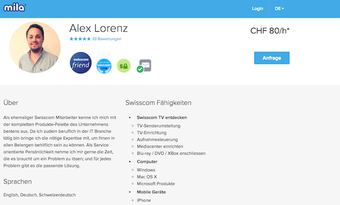 Alex-Lorenz-Mila-Blog-Swisscom-Friend
