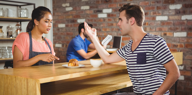 provide-service-to-angry-customers-mila-blog